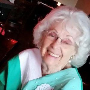 Carol J. Paschal