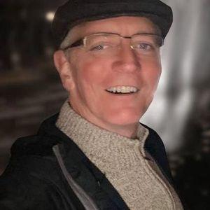 Michael J. Kearns Obituary Photo