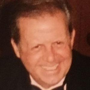 Donald G. LaChance Obituary Photo