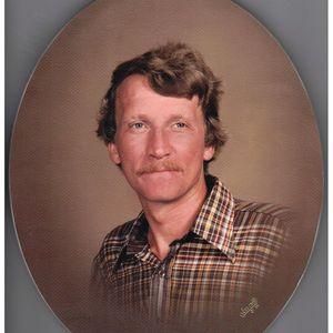 John  Hildebrand, Jr.