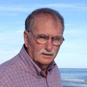 Mr. Donald Howard McClellan