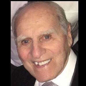 Nicholas J. Cortale Obituary Photo
