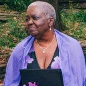 Rhonda Washington Obituary Photo