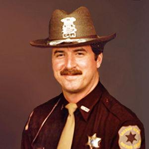Richard Irving Voss Obituary Photo