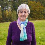 Carol E. Bercury