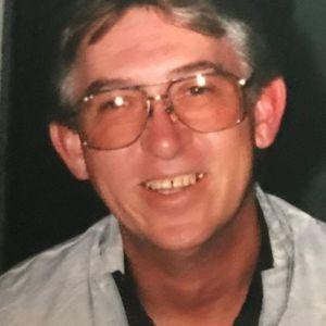 Kenneth L. (Kenny) Surber