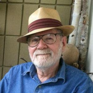 Albert H Standish