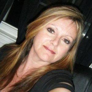 Denise Elizabeth   Zerby Obituary Photo