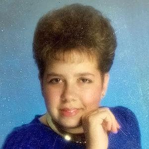 Denise  Silverio  Obituary Photo
