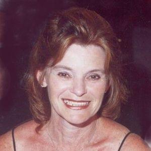 Chelma M. Portaro