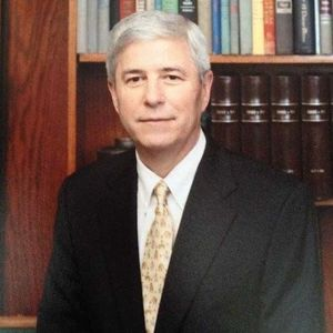 James William Little