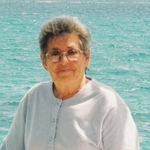 Helen A. (Rosolko) McKinnon