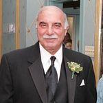 A. Francis Mesete, M.D.