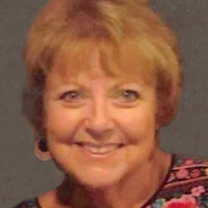 Mrs. Bonnie C. (Brymer) Kobialka Obituary Photo