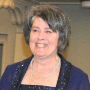 Pauline A. (Coen) Milmore