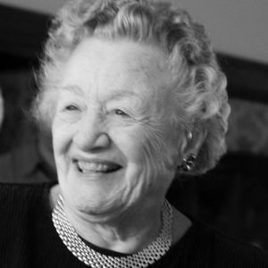 Virginia G. Hannum