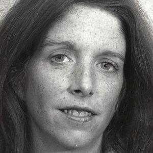Margaret Peg Fallis