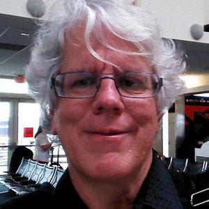 Tom Lyle Obituary Photo
