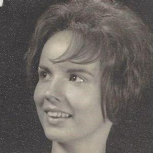 Carolyn Sue Fuller