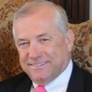 Paul Edward Lewis, Jr.
