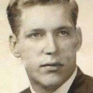 George  A.  Teer