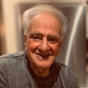 Donald  A.  Selvaggio Obituary Photo
