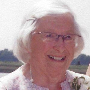 Barbara Scoble Peck