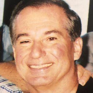 John V. Roy