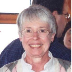 Carol M. Terhune