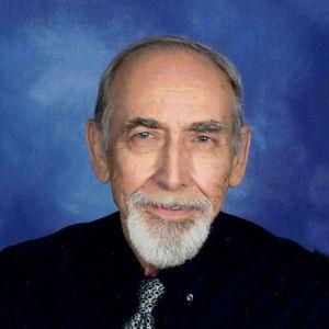 Richard Allen Szucs