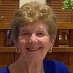 Sheila E. Martin
