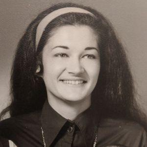 Stephanie Jo Narowitz