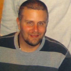Matthew D. Heutsche