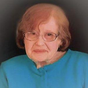 Janice  M. (DeVany) Soucey Robichaud