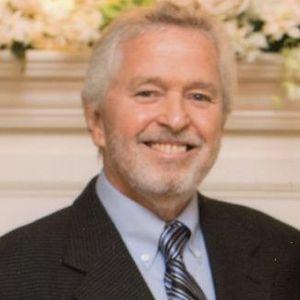 Paul  J. Desorcy