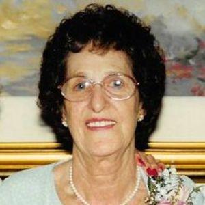 Lillian T. Gelinas