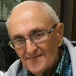 Michael D. Nassise
