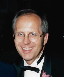 John L. Sivak, 78, December  2, 1940 - November 21, 2019, Aurora, Illinois