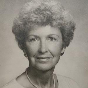 Helen  M. Hartman