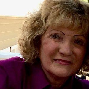 Frances A. (Manartto) Fedorowicz Obituary Photo