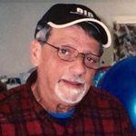Anthony J. Liberati