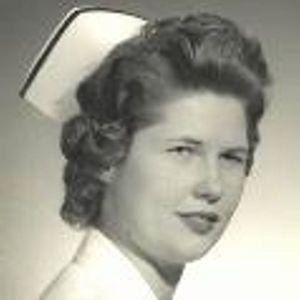 Barbara Phillips Leathrum