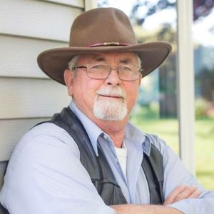 Dennis Joseph Bull Obituary Photo