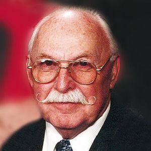 Richard D. Majeska Obituary Photo