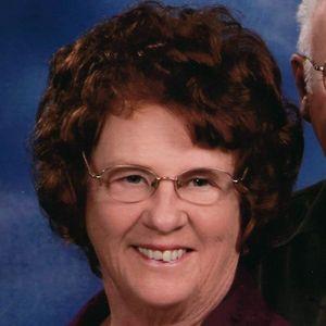 Carolyn L. Dehler