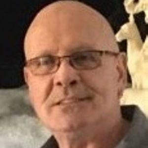 David  V. Steinmann Obituary Photo