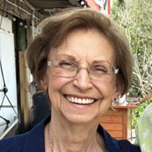 Barbara A. Wrobel Obituary Photo