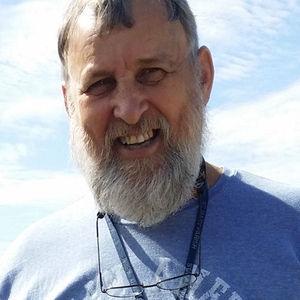 Wilfred J. Chauvin, Sr.
