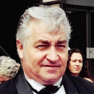 Jacques Lareau