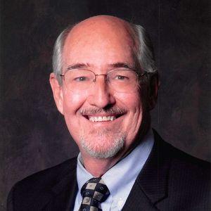 Michael Rice  Dalton